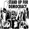 Triumphal (Stand Up For Democracy Remix)