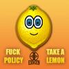 Fuck Policy, take a Lemon! (Fools Garden / Lemon Tree Remix) prod. by Exogen (Free Download)