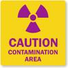 Area Contaminata 10 12 14.MP3