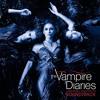 The Vampire Diaries Score - 22. Rose's Theme