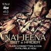 Jaan E Mann - Sibt E Haider
