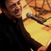 Marc Ben (Chansons Israeliennes)