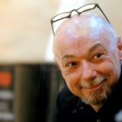 Intervista in studio con Paolo Nori