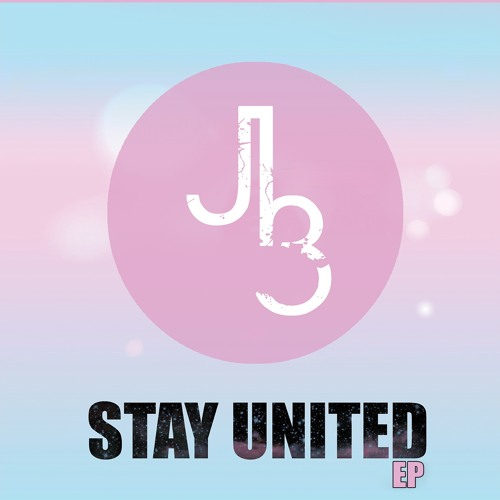 Junction 13 - Stay United EP