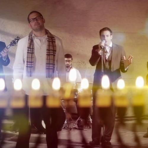 Lights - Shtar
