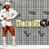 Missy Elliot - Pass That Dutch (Danny Bramham Remix)