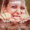 ScuolaZoo - In Viaggio Evento
