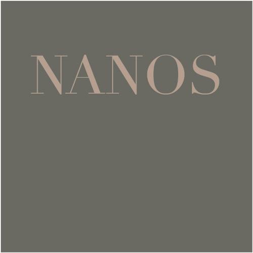 Nanos (Live at Asile du 404 avec Leos Ator)