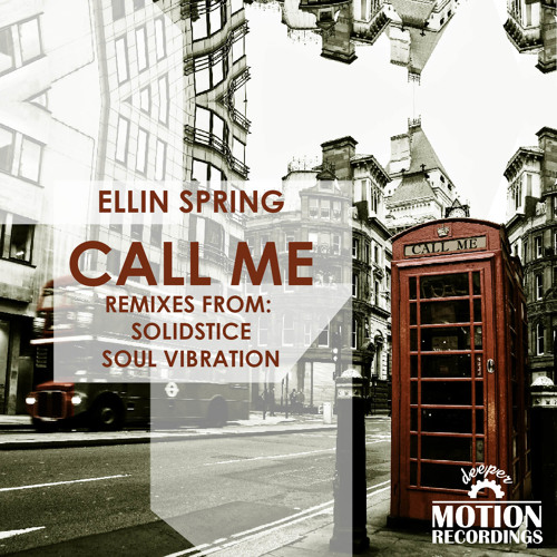 ellin spring call me original mix free download by deeper motion recordings free listening. Black Bedroom Furniture Sets. Home Design Ideas
