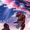 Utada Hikaru - Sour Cherry (El Poco Maro Remix)