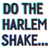 Harlem Shake Trap Remix Music Video (Audio) Ft. Mike Grivas