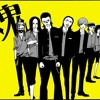 Crows Zero OST - Battlefield