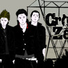 Crows Zero 2 OST - ODD BOWZ