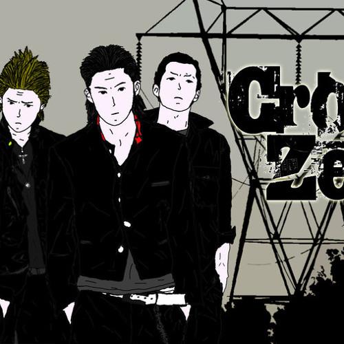Crows zero ost download.