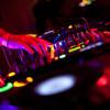 Dj Zupinmali Feat Mc Shulin & Boka CH - Christmas Mix 2015