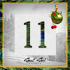 James Rod ft. Fran Deeper - Underbasstone (FREE DOWNLOAD SPIRIT SOUL RECORDS ADVENT CALENDAR)