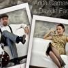 Anita Camarella & Davide Facchini Duo - La Famiglia Canterina (CD Samples 2013)