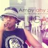 Ampy Ahy Zay Dhilanne(U.c.A) prod by Lil Meker