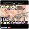 OC ODD COUPLE - CROCODILE DUNDEE - PRODUCED BY - POP'S BEATS