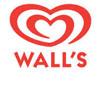 Es Krim Walls