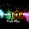 Bebot Vs Dance Basanti Vs Saturday Saturday (Vish Mix)