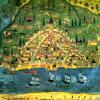 Slavery and Manumission in Ottoman Galata | Nur Sobers-Khan