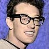Rave On (Buddy Holly Cover)