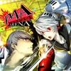 The Ultimate (Persona 4 Arena Soundtrack)