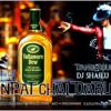 GANPAT CHAL DARU LA [DANGEROUS-MIX] DJ SHAILU ROCK ~ MO-99881500408