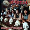 Exodus - Deranged (Francis Intro)
