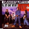 Apache - Jes One Velvet House Remake - Gangsta  Bitch