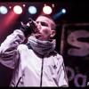 Youssef Swatt's - VERS L'INFINI ET AU - DELA  1er Extrait De L'album  2014.mp3