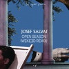 Josef Salvat - Open Season (WEKEED Remix)