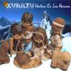 Ven A Mi Casa Esta Navidad - XURAZU feat Hatsune Miku