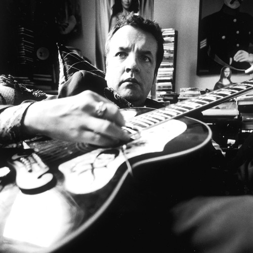 Pete Wylie - Radio Merseyside: Billy Butler. 11 December 2014