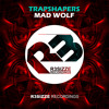 Trapshapers - Mad Wolf (Original Mix) OUT NOW mp3