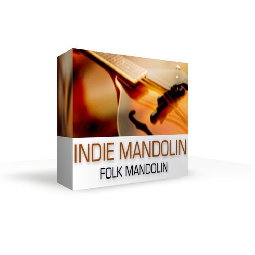 Indie Mandolin