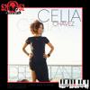 Celia Chavez - Dreamland