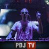 M.PRAVDA - Live at PDJTV (Nov. 2014)