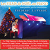 Download 06  L ETRANGE NOEL DE MR JACK (2003) - Theme - Victor s piano V3 - sample Mp3