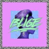 Mary J Blige - Real Love (Carlo Runia Remix) ★FREE DOWNLOAD★