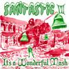 Jingle Girl (Brian Setzer Orchestra vs Sean Kingston)G3RSt
