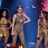 Jessie J, Ariana Grande, Nicki Minaj - Bang Bang AMAS 2014