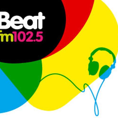 Sunday Scrubs/Beat FM 102.5 (Promo 1)