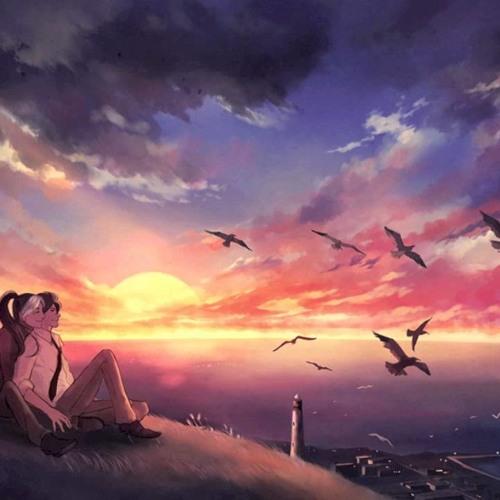 Sulti & Natacha Atlas - Foretold By The Dream (Maktub)