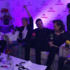 One Direction interview with Greg James (BBC Music Awards)