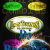 Download Los Tucanes de tijuana mixxx (cumbias)-Dj Bravito Mp3