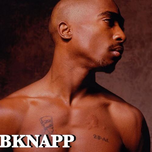 The 2pac Remix Tape (Free Download) by BKNAPP | BKNAPP | Free