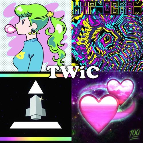 TWiC 085: Shy Guys, Slime Girls,Trey Frey, Shirobon