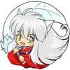 I Am - Hitomi Yaida (InuYasha OP2)